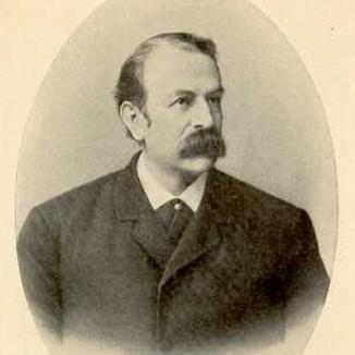 rudolf berlin 1833 1897